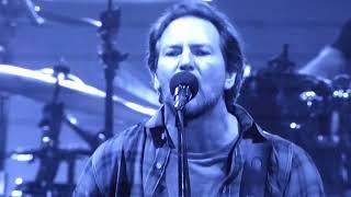 Pearl Jam - Corduroy - Safeco Field (August 8, 2018)