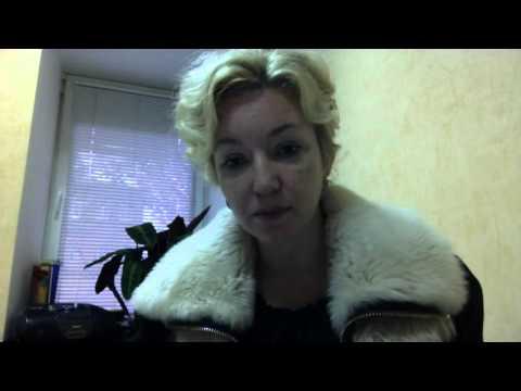 Принцессы Диснея с реалистичным макияжем. Такого вы еще не видели! Вот это ДА!!!!