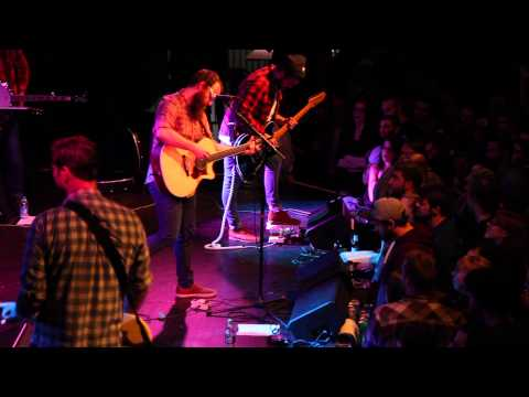 Aaron West and the Roaring Twenties - Full Set (12/26/14)