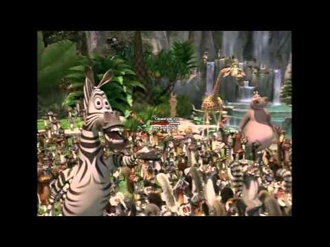 Nostalgia Critic Special: DreamWorks uary Full