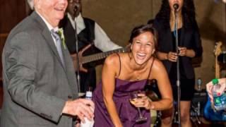 Wedding Venues In Memphs Tn