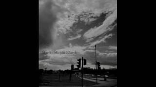 Marfi - Miejski klasyk mixtape