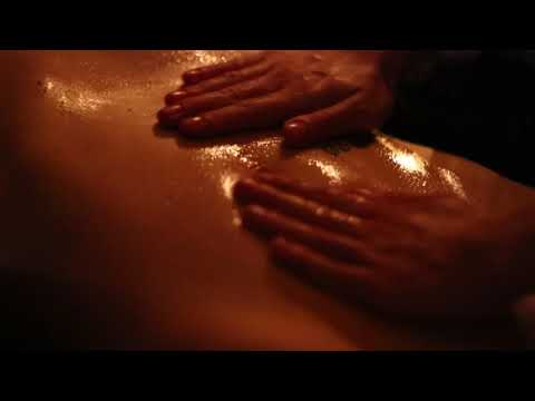 Tantric Massage @ Anahata Tantra Temple - Warsaw