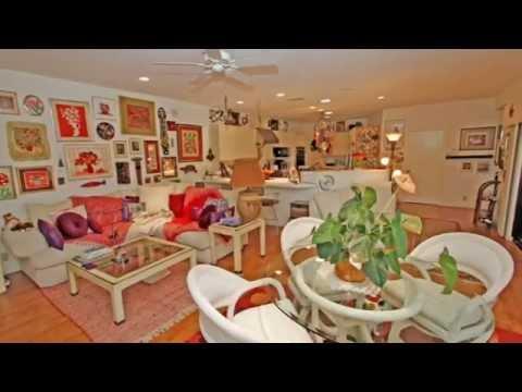 Bermuda Dunes Country Club Real Estate 43460 Chappelton Drive, Bermuda Dunes, CA.