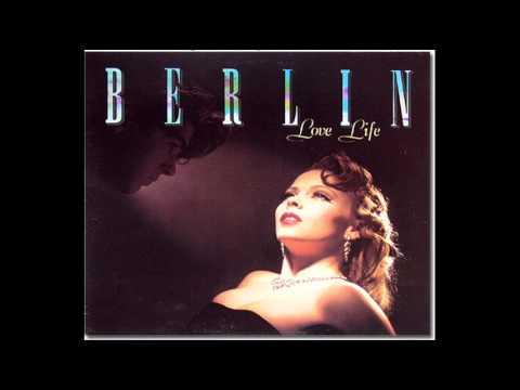 Berlin - Fall in love (1984)