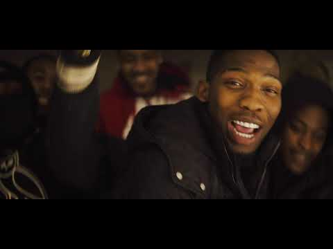 BlocBoy JB Sticcs Official Video Shot By @Zach Hurth