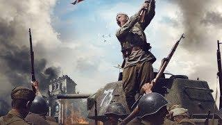 5 лучших фильмов про войну
