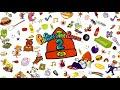 Sea Boy Practice! - Parappa the Rapper 2