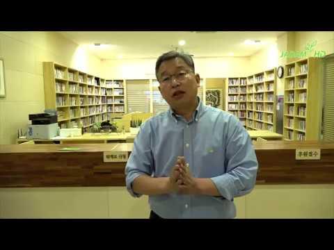 How to cultivate JADAM Microorganism Solution (JMS,자닮미생물배양액)