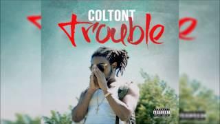 Coltont Trouble DANCEHALL DECEMBER 2016.mp3