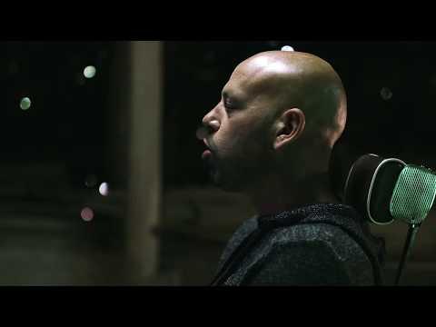 SINIK - Le réveil (Clip Officiel)