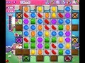 Candy Crush Saga Game Free Download For PC Full 2017