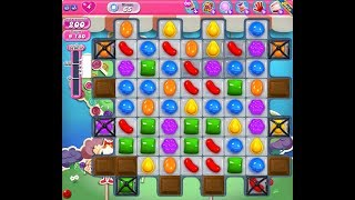 Candy Crush Saga Game Free Download For PC Full 2017