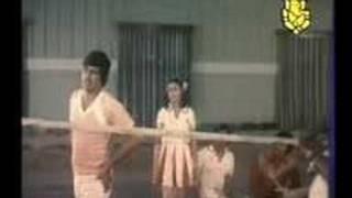 Download Hindi Video Songs - kannada song