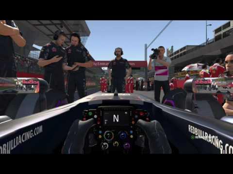 F1 Baku Analyse
