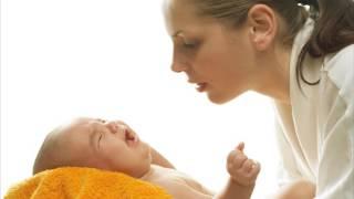 видео Бывает температура сотрясение мозга ребенка
