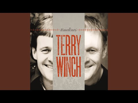Top Tracks - Terry Winch