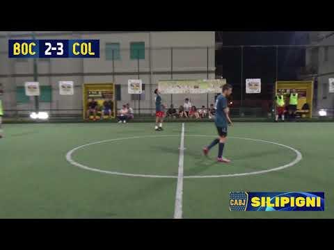 Fútbol & Rap: Superclásico River vs Boca from YouTube · Duration:  2 minutes 43 seconds