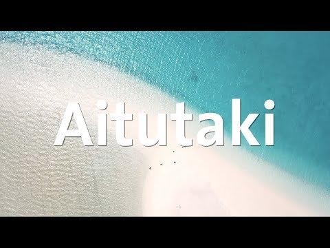 Download Youtube: La isla rival de Bora Bora   Alan por el mundo