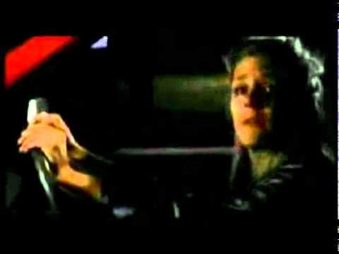 Shanna Richman Showreel Ole Filmbay Bringen Wagaydy 4ataf Poth Teddi Barrett