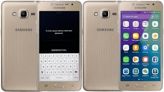 Samsung Galaxy J2 Prime G532G/F/M/H Root & Password Fixed (Update on 11 Aug, 2017)
