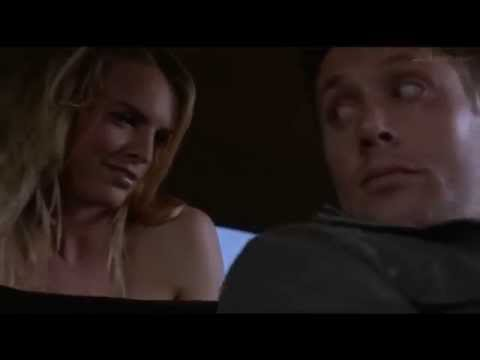 Supernatural 11x04 Dean and Sam singing Night Moves - Baby Tribute 1080p HD
