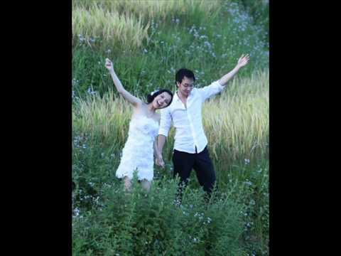 thuy lam wedding .wmv