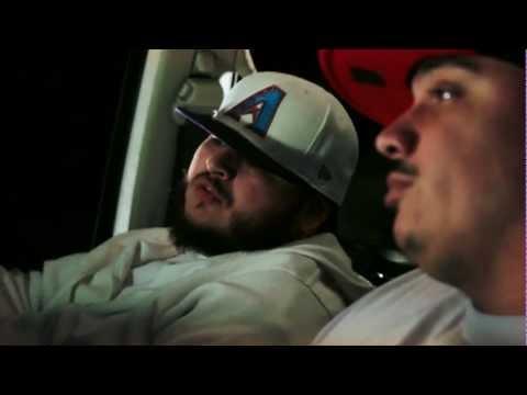 Phoenix AZ Rap - Heaven