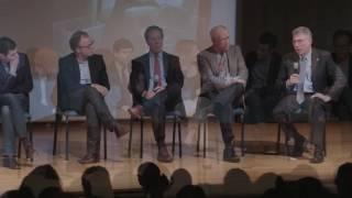 Spotlight Discussion - Part 2 - 2015 Double Exposure