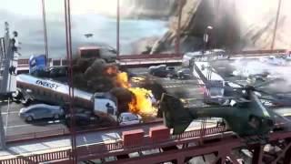 descargar Call of Duty : Advanced Warfare [ESP] por mega 1 link