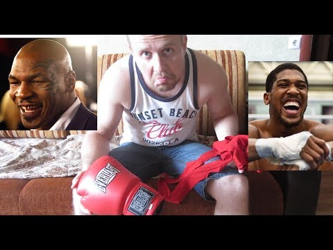 Планы Мейвезера на бой с МакГрегором, боец UFC сделал предложение после победыиз YouTube · Длительность: 2 мин27 с