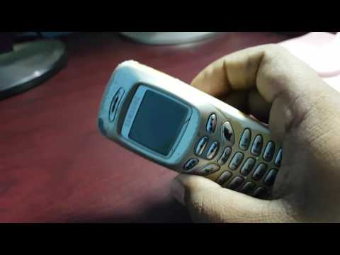 SAMSUNG SGH-N620 Review (Bangla)-2017