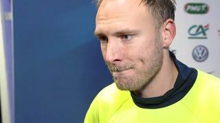 Granqvist: