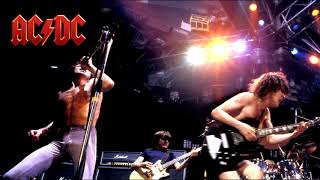 AC/DC - Highway To Hell (Live Rock-Pop Germany, 1979) [Full version]