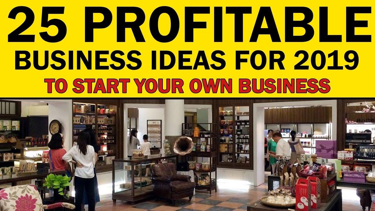 200k business ideas philippines