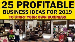 start a small business in Philippines