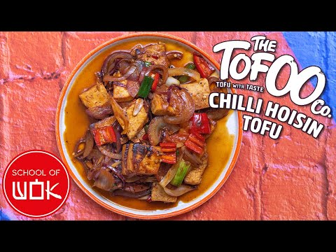 How you can Prepare Tofu Stir Fry Garlic clove Tofu Stir Fry Recipe