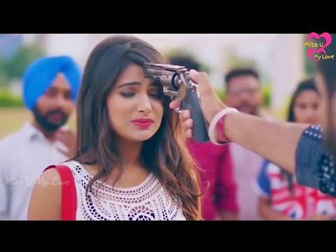 Bewafa Nikli Hai Tu || Broken 💔 Heart Whatsapp Status || Miss U My Love