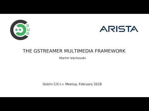 Baixar gstreamer - Download gstreamer | DL Músicas