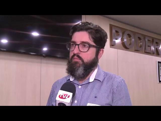 Regulamentação da atuação das Micro Cervejarias, Brewpubs e Cervejeiros Caseiros em Blumenau
