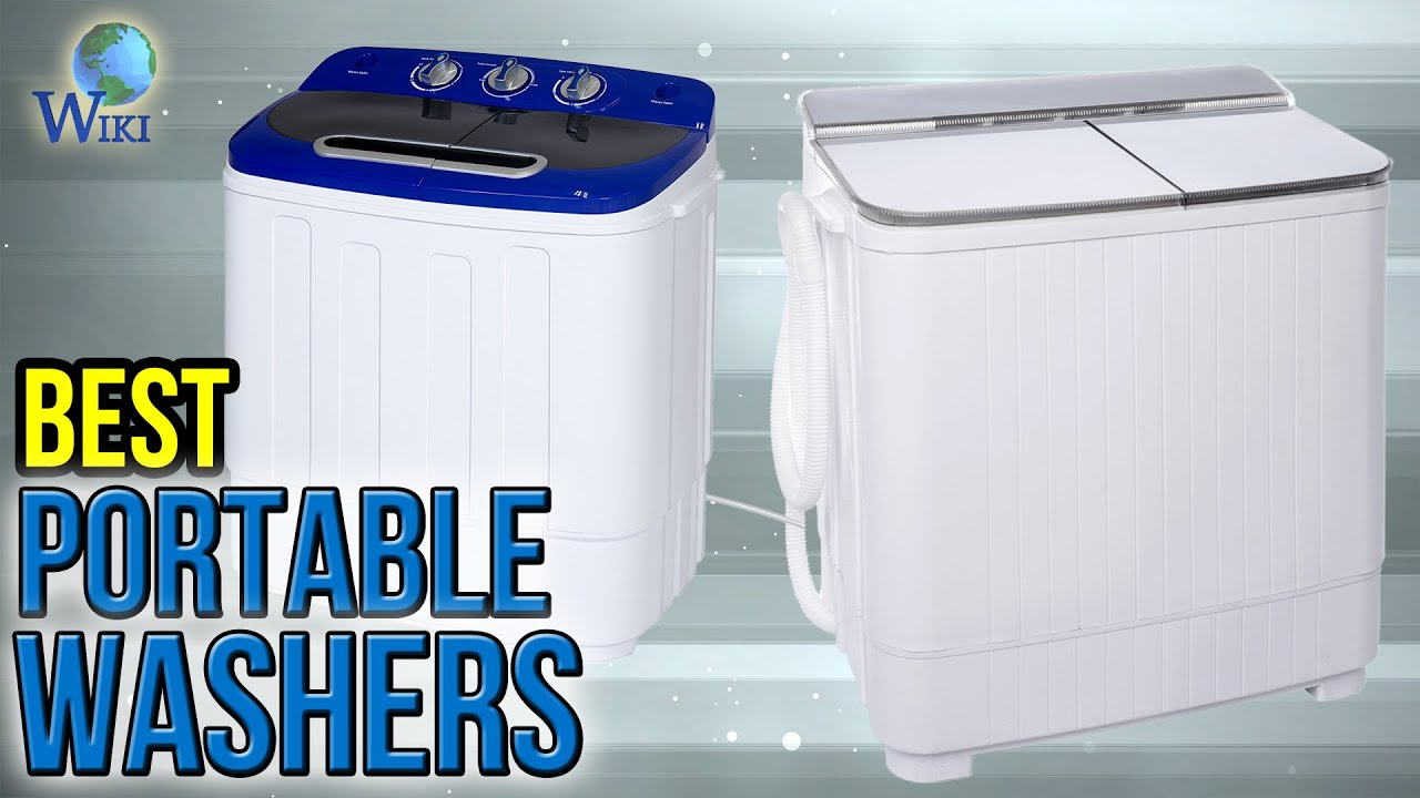 countertop washing machine reviews bstcountertops