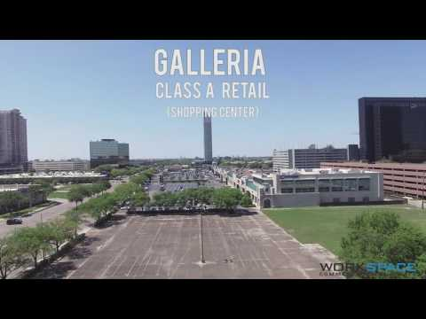 Q2 Retail Market Update: Houston Commercial Real Estate