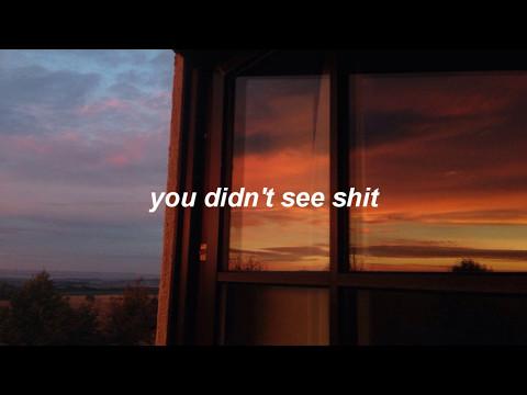 Watsky - Tiny Glowing Screens, Part 2 (lyrics)