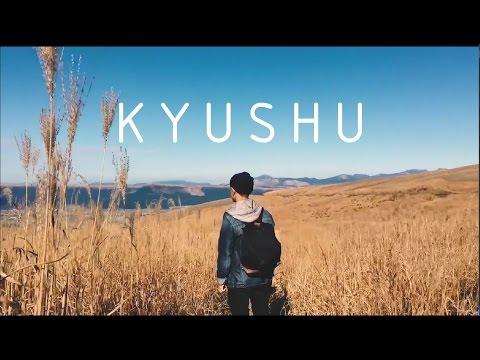 Travel in | Kyushu 九州