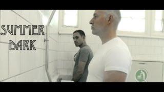 Gay Feature Film - 'SUMMER DARK' (2010)