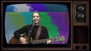 Programa TBT da Camila - Camila Régio