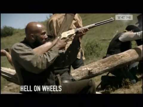Ad Breaks - TCM (after Collateral Damage, Wednesday 11th July 2012, UK)