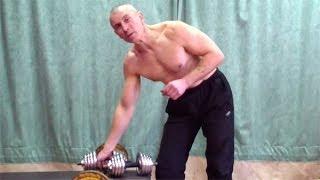 видео Тренировки после 50 лет