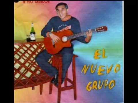 JOSE RUIZ Y EL NUEVO GRUPO  - AVISO PUBLICITARIO 2015