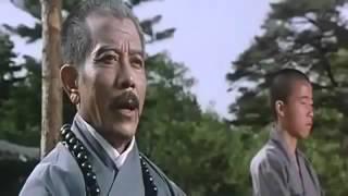 Thành Long | Thiếu Lâm Môn Hài Full Thuyết Minh